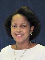 Attorney Lola S. Richey